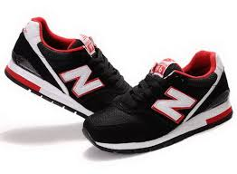 new balance shoes red and black. wholesale prices - cw996bwr men carbon black/white/red the new balance shoes red and black w
