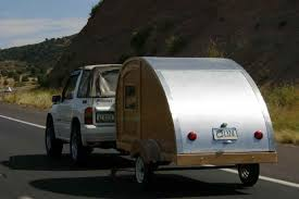 Small Picture Arizona teardrop trailers lightweight camper teardrops trailer