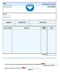 Template 7 Sample Billing Letter For Services Rendered Agenda