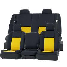 ford f 150 custom truck seat covers