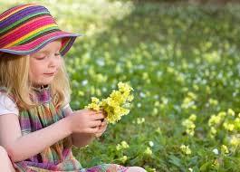 Sorrisdo de Criança  Images?q=tbn:ANd9GcTF3RJXNNyMTnMRXFbMpxXdvGlDj6OnisrWhJ-Ja0PHG9kyYCGI