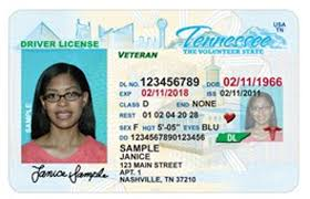 In Offer Cards Tennessee July Real-id Compliant To