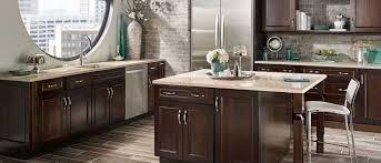 marble and granite countertops kitchen countertop choices quartz or granite synthetic quartz countertops quartz countertops