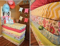 princess and the pea bed. Princess And The Pea - Bed R