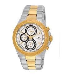 titan octane nh9308bm01a men s watches buy titan octane titan octane nh9308bm01a men s watches
