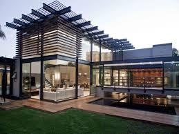 famous architecture houses. Brilliant Architecture Famous Architecture Houses Size 1024x768 Famous Architecture Houses A Inside