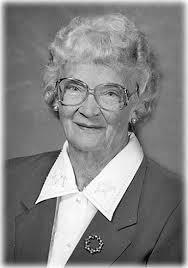 Evelyn Hendrickson   Obituaries   bismarcktribune.com
