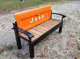 tailgate bench tailgate bench truck