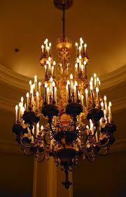 no 1656 chandelier