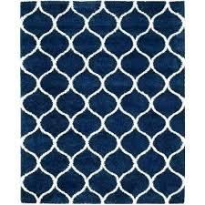 ikat rug blue cool navy rug navy ivory navy blue rug blue ikat rug uk
