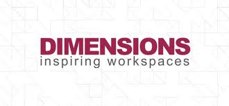 dimensions office this i firm is designing your ideal dimensions office this i firm is designing your ideal modern workplace