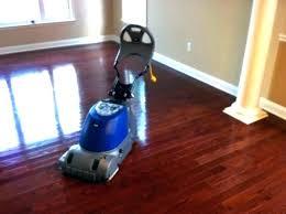 best vacuum for carpet medium size of astonishing wood floors and area rugs robot hardwood be