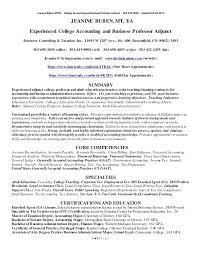 premier education optimal resume cover letter college optimal resume sample  objective for cool adjunct professor resume