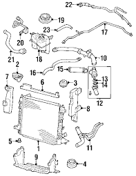 2006 jaguar engine diagram 2006 wiring diagrams