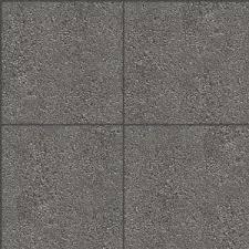 grey tile texture.  Texture Concrete Paving 104 Texture Inside Grey Tile I