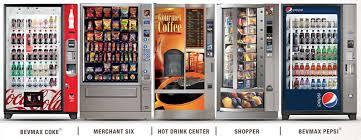 Modern Vending Machine Fascinating Maryland Vending Maryland Vending Modern Vending Equipment