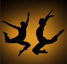 Музыкальные занятия театр танцы изо подготовка к егэ рефераты  Музыкальные занятия театр танцы изо подготовка к егэ рефераты курсовые