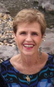 Dr. Nancy Smith, PhD, LMFT, LCSW, Marriage & Family Therapist, Palm Beach  Gardens, FL, 33410 | Psychology Today