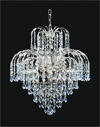 colored crystal chandelier crystal mini chandeliers bathroom settings mini lamp shades for colored crystal chandelier lighting