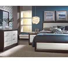 badcock furniture king bedroom sets modern bedroom decor and blue ...