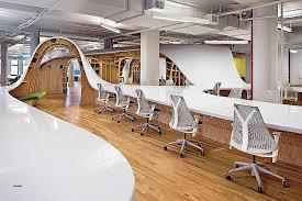 denver office furniture showroom. Office Furniture Showroom Nyc Unique Denver Elegant Innovative Detail The Superdesk At Barbarian