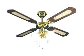 hunter ceiling fan light not working ceiling fan light not working hunter ceiling light kit lighting