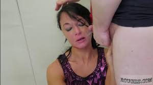 Hotel maid facial and funny facial Talent Ho on GotPorn 6386269