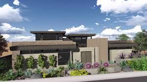 american home interior design. American Home Interior Design Y