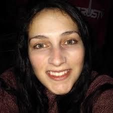 Evelyn Suárez (@evylov21) | Twitter
