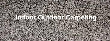 outdoor carpet for decks. Outdoor Carpet For Decks O