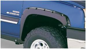 Silverado » 2001 Chevy Silverado 1500 Accessories - Old Chevy ...
