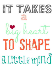 Childcare Quotes Magnificent Early Childhood Teacher Quotes By Quotesgram Glass Etching