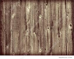 wood fence background. Wonderful Fence Wood Fence Background Inside