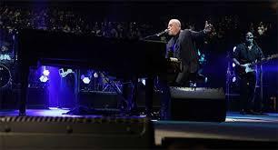 billy joel madison square garden tickets. Unique Square Billy Joel At MSG Inside Madison Square Garden Tickets J