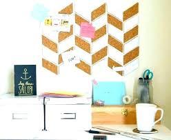 target cork board cork board wall organizer whiteboard cork board wall organizer medium image for cork board organizer cork cork board target heart cork