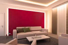 indirect lighting ceiling. selecting the right light colour indirect lighting ceiling