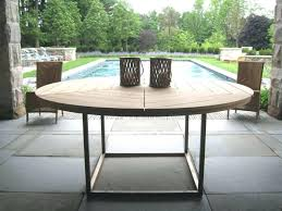 6 round table interior round patio tablecloth round patio table with fire pit round patio table round patio table seats 6 round patio table for 8 round