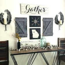 gallery wall set gather sign 5 piece set gallery wall set by gallery wall set up