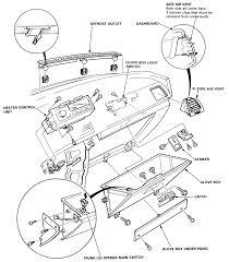 04 acura rl fuse box saab 9 3 airbag wiring diagram at ww2 ww