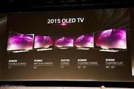 lg tv 2015. lg-oled-range.jpg lg tv 2015 n
