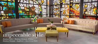Rent Living Room Furniture Event Furniture Rental Special Events Rentals Lounge Furniture