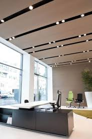 creative office ceiling. Creative Office Ceiling Design T