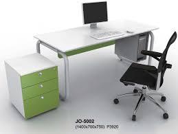 modern office table. Modern Office Desk (JO-5002) Table