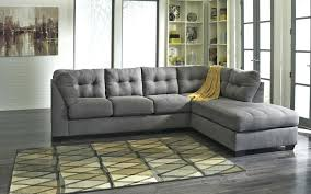 corner chaise sofa bed charcoal 2 corner chaise sectional frances 4 in 1 corner chaise sofa