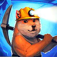 Find out dogecoin hashrate, cloud mining, asic and graphic cards. Dogeminer 2 Play The Best Doge Miner 2 Games Online