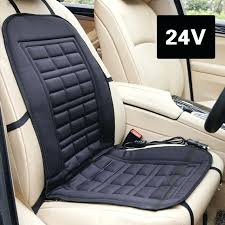 heated car seat cushion car seat heater car seat heating electric heating pad cushion car seat
