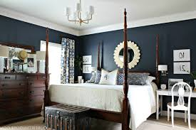 bedroom paint ideas brown and red. Dark Purple Master Bedroom Ideas White Curtain Paint Colors For Red Covered Bedding Interesting Striped Headboard Brown Wall Theme And