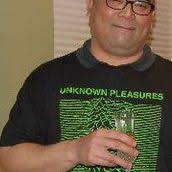 Arvin Garduque Facebook, Twitter & MySpace on PeekYou