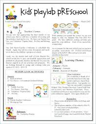 Editable Facebook Template For Students Free Blank Thaimail Co