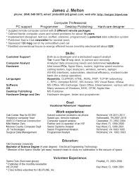 year old first job resume virtren com Carlyle Tools
